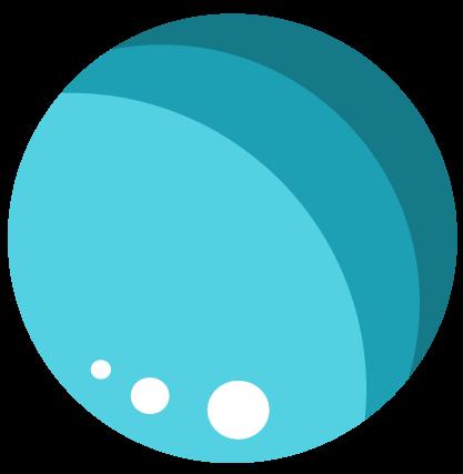 Логотип сайта Советы на все случаи