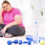 Можно ли ускорить процесс похудения без физических нагрузок